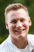 Joost Lansink